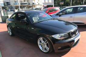 BMW 118 Pack M Original